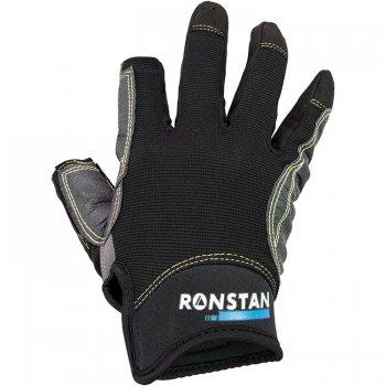 700776<br>Ronstan レース Glove 3 Finger XL<br>(CL740XL)