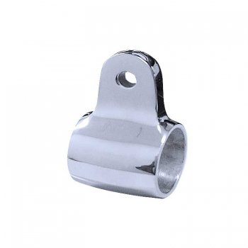324283<br> ストリームライン トツプスライド 25mm<br> (KH86603)