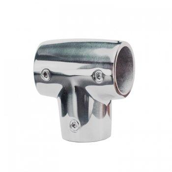 403203<br> パイプフィッティング Tee SUS 22mm<br> (KH86043)