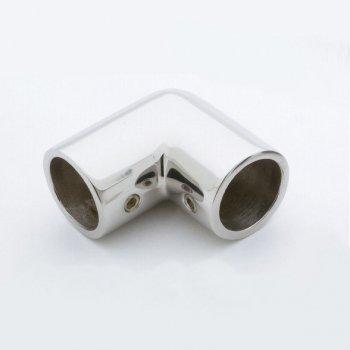 403205<br> パイプフィッティング Elbow 22mm SUS <br> (KH86076)