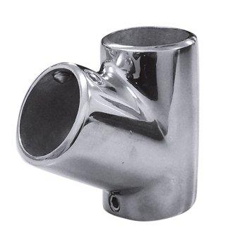 403206<br> パイプフィッティング 60D Tee 22mm<br> (KH86093)