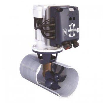600036<br>Vetus Bow Pro A 76kgf 12 V <br> (BOWA0761)
