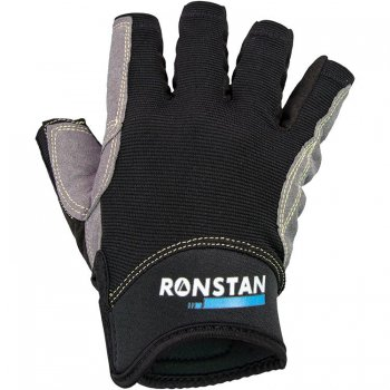 700743<br>Ronstan レースグローブショートフィンガー S<br>(CL700S)