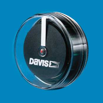 400300<br>Davis 簡易ラダーアングルインディケーター<br>(#385)