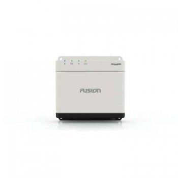 500263 Fusion アポロWhite Box メディアプレーヤー  (MS-WB670)