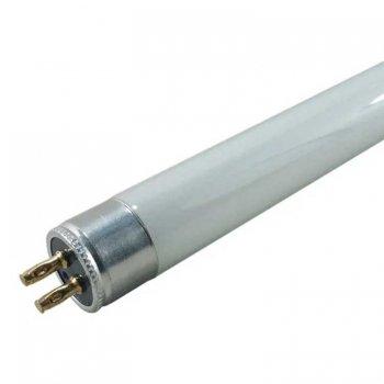M-226256<br>蛍光予備バルブ 4W  Mini 管 148mm