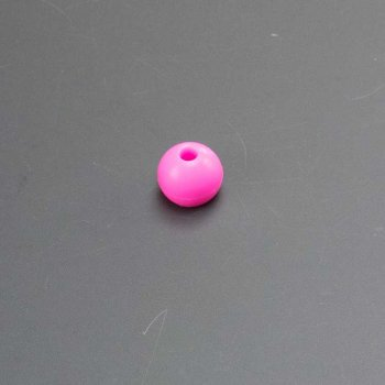 M-Ball 18-5 P<br>PLボール18X5mm ライトピンク<br>(5LP)