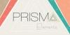 Prisma Elements