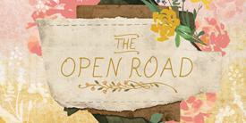 The Open Road  オープンロード