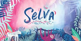 Selva セルバ