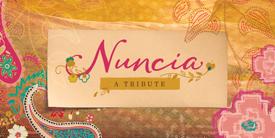 Nuncia ナンシア