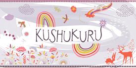 Kushukuru    クシュクル