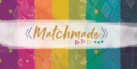 Matchmade  マッチメイド