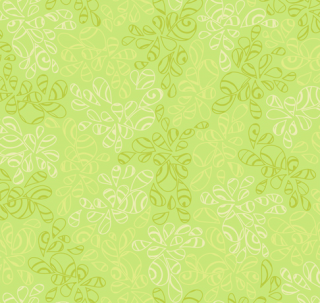 NE-103  Lime Sherbet   -Nature Elements  コットン100%