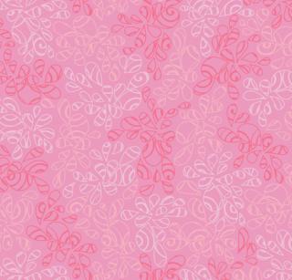 NE-114  Candy Pink  -Nature Elements  コットン100%