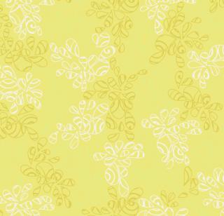 NE-116  Lemonade   -Nature Elements  コットン100%
