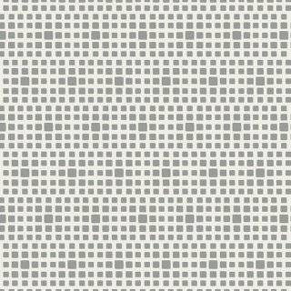 SE-606   Shadow   -Squared Elements   コットン100%