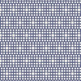 SE-612   Blueberry  -Squared Elements   コットン100%
