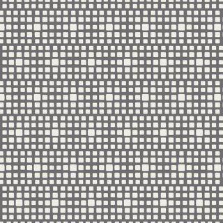 SE-616  Carbon  -Squared Elements   コットン100%