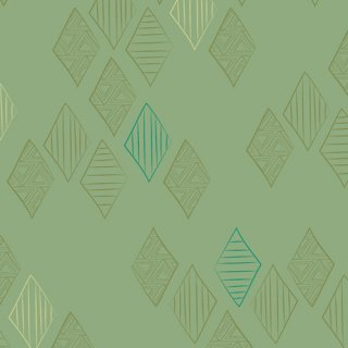 <img class='new_mark_img1' src='https://img.shop-pro.jp/img/new/icons3.gif' style='border:none;display:inline;margin:0px;padding:0px;width:auto;' />MTM-9302 Quartz Foliage - Matchmade コットン100%