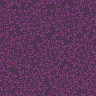 <img class='new_mark_img1' src='https://img.shop-pro.jp/img/new/icons3.gif' style='border:none;display:inline;margin:0px;padding:0px;width:auto;' />MSL-23969 Shrub Charm Currant- Mystical Land コットン100%