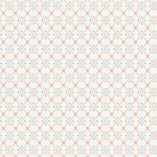<img class='new_mark_img1' src='https://img.shop-pro.jp/img/new/icons3.gif' style='border:none;display:inline;margin:0px;padding:0px;width:auto;' />SLV-14516 Wispy Web Wind - Selva コットン100%