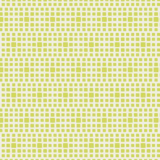 SE-603 Lemongrass -Squared Elements  在庫有り