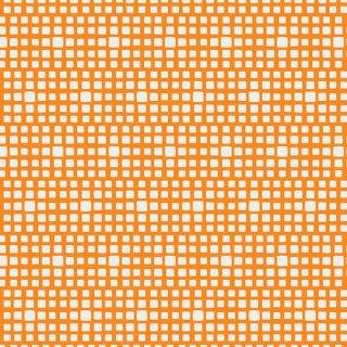 SE-615 Mandarin -Squared Elements  在庫有り
