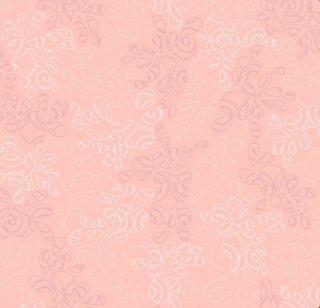 NE-109  Veiled Rose  -Nature Elements  在庫有り