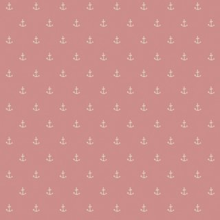 <img class='new_mark_img1' src='https://img.shop-pro.jp/img/new/icons3.gif' style='border:none;display:inline;margin:0px;padding:0px;width:auto;' />ENV-71781 Nautique Spell Blush -Enchanted Voyage コットン100%