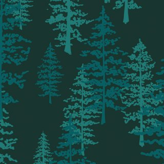 <img class='new_mark_img1' src='https://img.shop-pro.jp/img/new/icons3.gif' style='border:none;display:inline;margin:0px;padding:0px;width:auto;' />FUS-FO-2107 Mystical Woods Foresta -Foresta Fusion コットン100%