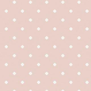 <img class='new_mark_img1' src='https://img.shop-pro.jp/img/new/icons3.gif' style='border:none;display:inline;margin:0px;padding:0px;width:auto;' />FUS-BL-1807 Positivity Ballerina -Ballerina Fusion コットン100%