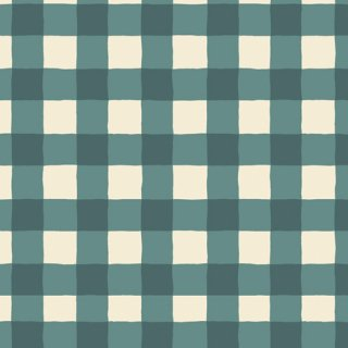 <img class='new_mark_img1' src='https://img.shop-pro.jp/img/new/icons3.gif' style='border:none;display:inline;margin:0px;padding:0px;width:auto;' />CJO-12590 Plaid of my Dreams Cozy - Cozy & Joyful コットン100%