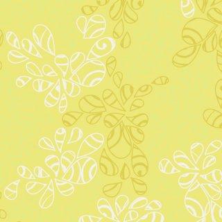 NE-116  Lemonade   -Nature Elements  在庫あり コットン100%