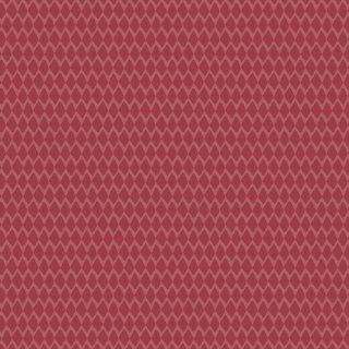 CAP-TK-1507 Sunbaked Tile -CAPSULES - Terra Kotta   コットン100%