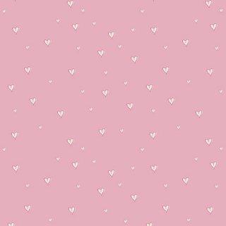 DDR-25441  Girl At Heart -Daydream 【カット販売】 コットン100%