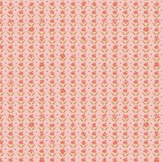 VLV-49651 Sweet Darling -Velvet コットン100%