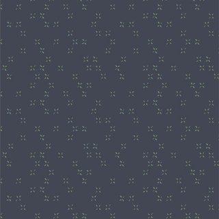 LLP-56703  Twinkle Twinkle Galaxy -Lilliput コットン100%