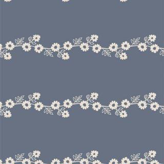 LLP-56704 Daisy Chain -Lilliput コットン100%