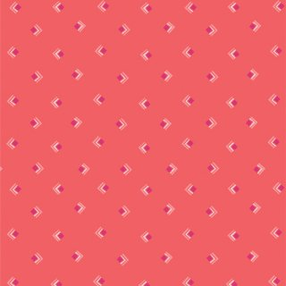 <img class='new_mark_img1' src='https://img.shop-pro.jp/img/new/icons3.gif' style='border:none;display:inline;margin:0px;padding:0px;width:auto;' />OPH-14353 Everlasting Tokens Coral  -Open Heart コットン100%