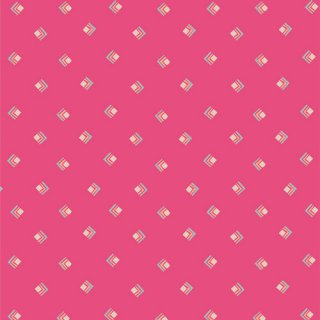 <img class='new_mark_img1' src='https://img.shop-pro.jp/img/new/icons3.gif' style='border:none;display:inline;margin:0px;padding:0px;width:auto;' />OPH-24353 Everlasting Tokens Pink -Open Heart コットン100%