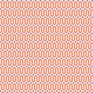 <img class='new_mark_img1' src='https://img.shop-pro.jp/img/new/icons3.gif' style='border:none;display:inline;margin:0px;padding:0px;width:auto;' />SUN-26445 Good Vibes Tangerine -Sunburst コットン100%
