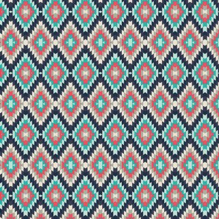 <img class='new_mark_img1' src='https://img.shop-pro.jp/img/new/icons3.gif' style='border:none;display:inline;margin:0px;padding:0px;width:auto;' />RCL-602 Kilim Inherit Shadow -Timeless Prints コットン100%