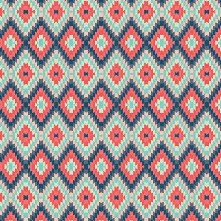 <img class='new_mark_img1' src='https://img.shop-pro.jp/img/new/icons3.gif' style='border:none;display:inline;margin:0px;padding:0px;width:auto;' />RCL-702 Kilim Inherit Sunlit -Timeless Prints コットン100%
