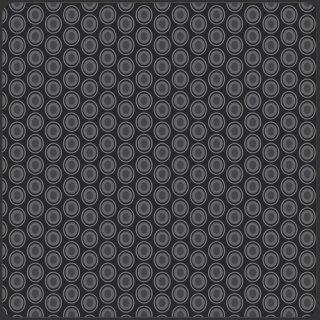 OE-930 Licorice-Oval Elements  在庫あり コットン100%