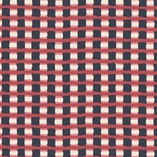 HMB-44954 Comfort Weave - Homebody コットン100%【カット販売】 コットン100%