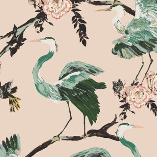 <img class='new_mark_img1' src='https://img.shop-pro.jp/img/new/icons3.gif' style='border:none;display:inline;margin:0px;padding:0px;width:auto;' />EVE-29802 Herons Grace -Eve コットン100%