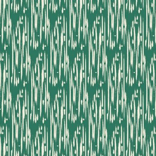 <img class='new_mark_img1' src='https://img.shop-pro.jp/img/new/icons3.gif' style='border:none;display:inline;margin:0px;padding:0px;width:auto;' />EVE-29803 Shibori Verdant -Eve コットン100%