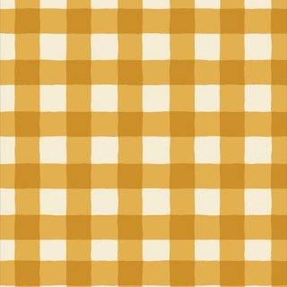 <img class='new_mark_img1' src='https://img.shop-pro.jp/img/new/icons3.gif' style='border:none;display:inline;margin:0px;padding:0px;width:auto;' />PLD-802 Plaid of my Dreams Toasty -Plaid of my Dreams コットン100%