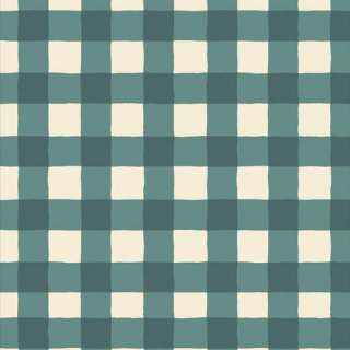 <img class='new_mark_img1' src='https://img.shop-pro.jp/img/new/icons3.gif' style='border:none;display:inline;margin:0px;padding:0px;width:auto;' />PLD-803 Plaid of my Dreams Cozy -Plaid of my Dreams コットン100%